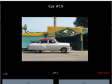 Movie Business 2 - Car Exhibition 2